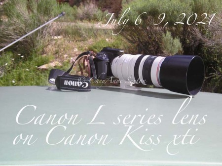 CanonLseriesLens