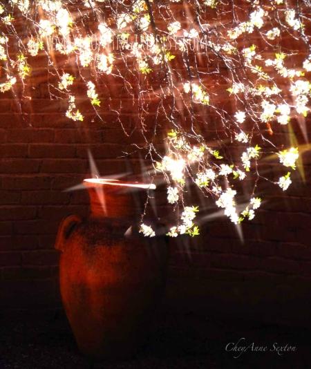 'Ranchitos Pottery' sparkley from PicMonkey newmexicomtngirl.etsy